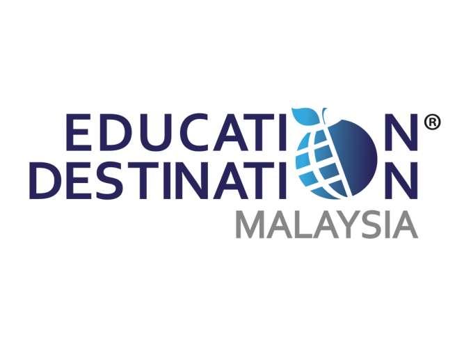 Education Destination Malaysia
