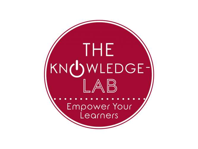 The Knowledge-Lab