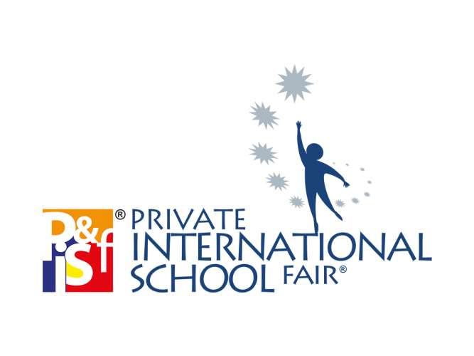 Private & International School Fair