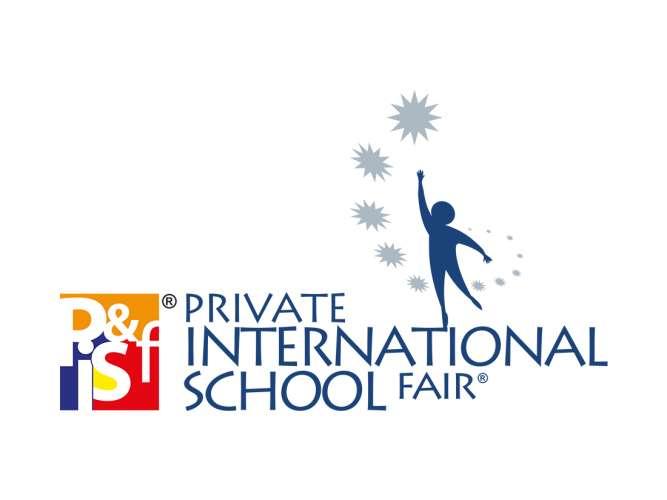 Private & International School Fair